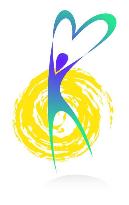 Stretching Postural ecole de danse paris